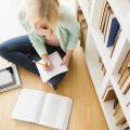 Jak zadbać o poprawność CV?