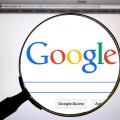 Jak wykorzystać Google Grafika?