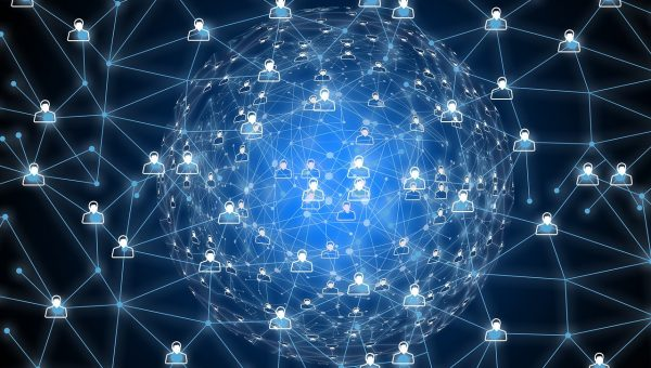 Zalety i wady ustawy o ochronie danych osobowych