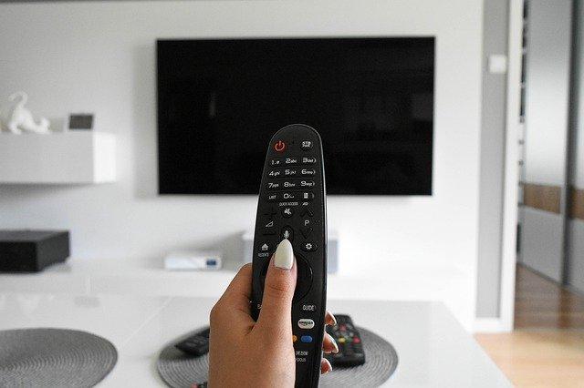 Smart TV i telewizja internetowa
